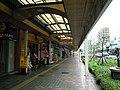 Akashi Ginza - panoramio (2).jpg