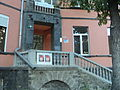 Al. Spendiaryan, House-Museum.JPG