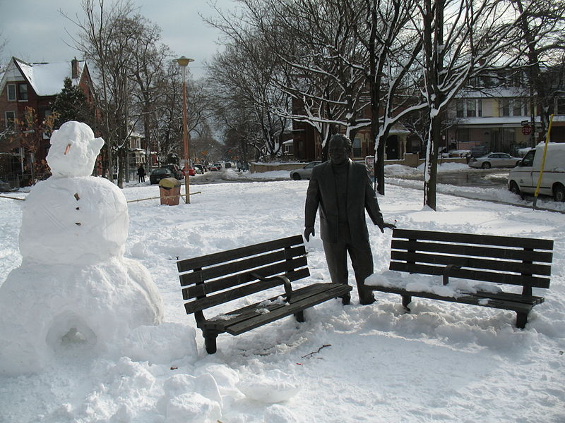 File:Al and the Snowman (1).jpg