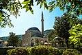Aladža džamija--.jpg