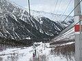 Alagirsky District, North Ossetia–Alania, Russia - panoramio (8).jpg