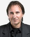 Alain Fédèle T.png