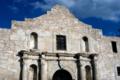 Alamo-010-LMcIntyre2011 07.png