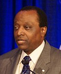 Alan Keyes speech (cropped).jpg