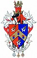 Alan Roberts - Coat of Arms.jpg