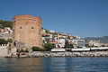 Alanya Red Tower 1.jpg