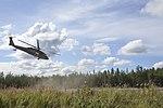 Alaska Guardsmen assist with joint water-landing airborne operation 140806-Z-CA180-087.jpg