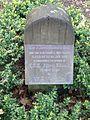 Albert Edward Oak, Botanic Gardens 008.JPG