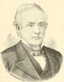 Albert G. Ellis.png