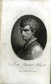 Alberti - Della pittura e della statua, 1804.pdf