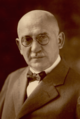 Albin Camillo Müller.png