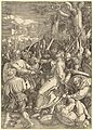 Albrecht Dürer - The Betrayal of Christ (NGA 1943.3.3626).jpg