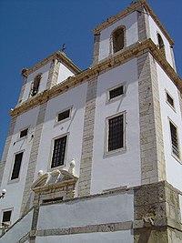 Alcácer do Sal - Portugal (255190033).jpg