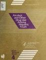 Alcohol and other drug use among Hispanic youth (IA alcoholotherdrug00delg).pdf