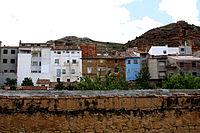 Alcorisa, Teruel, Aragón.jpg