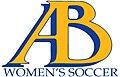 Alderson-Broaddus College Women's Soccer (logo).jpg