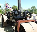 Aldham Old Time Rally 2015 (18626602448).jpg