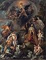 Alegoría de la Paz de Westfalia, por Jacob JordaensFXD.jpg