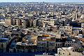Aleppo gen view2011.jpg