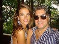 Alessandra Ambrósio com Sérgio Mattos.jpg
