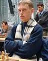Alexander Goloshchapov.jpg