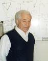 Alexander Gorlov 2001.png
