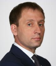 Alexander Kozlov govru.png