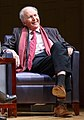 Alexander McCall Smith (48980730883) (cropped).jpg