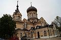 Alexander Nevski church in Vilnius (8123281624).jpg