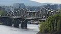 Alexandra Bridge, Ottawa (480389) (9450151314).jpg