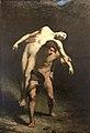 Alexandre Falguière-Caïn et Abel.jpg
