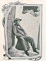 Alexandre Herculano em Vale de Lobos.jpg