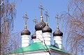 Alexandrov Kremlin 54.jpg