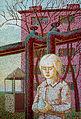 Alexey Akindinov. Lamb. 2002..jpg