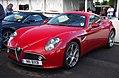 Alfa Romeo 8C Competizione - Flickr - exfordy (2).jpg