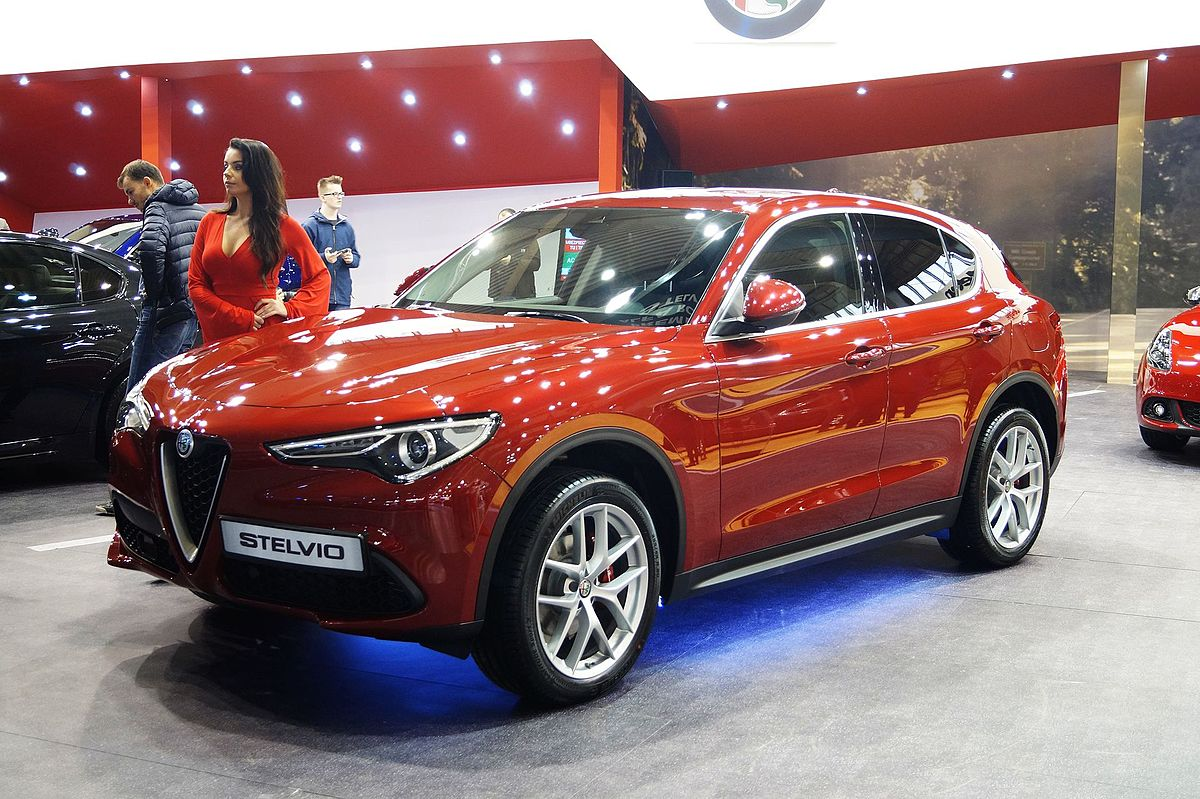 Santa Fe besides 19605 Nuova Alfa Romeo Giulietta 2019 Foto Video Spia Del Muletto together with Seat Arona  pact Suv Crossover Spyshots 2017 Pictures And Details in addition Photos besides Girls Of Geneva Motor Show. on alfa romeo suv