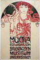 Alfons mucha, mucha exhibition, brooklyn museum, 1920 (richard fuxa fundation) 01.jpg