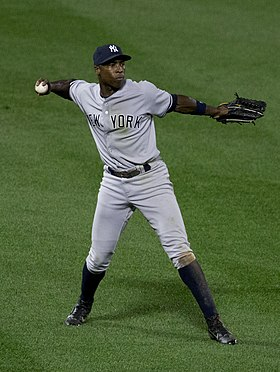 Image illustrative de l'article Alfonso Soriano