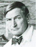 Alfred Partikel (1888-1945).png