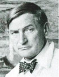 Alfred Partikel (1888-1945).png
