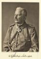 Alfred von Waldersee.png