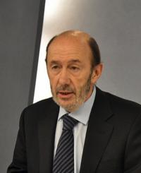 Alfredo Pérez Rubalcaba 2010.png