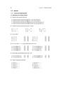 Algebra1 esercizi naturali.pdf