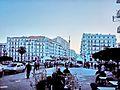 Alger Centre, Algeria - panoramio (20).jpg