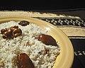 Algerian Masfouf.jpg