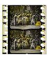 Ali Baba et les quarante voleurs (1907) fragment 1.jpg