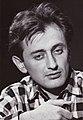 Ali Bunsch, ok. 1960 - fot. Tadeusz Link.jpg