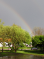 Alians PL Gimp2,4 Changes of colour in alpha Rainbow P5110045.png