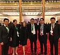 Alice G. Eduardo @ Philippine China Trade and Investment Forum 2016 15.jpg