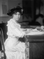Alice Paul (1915) by Harris & Ewing.png